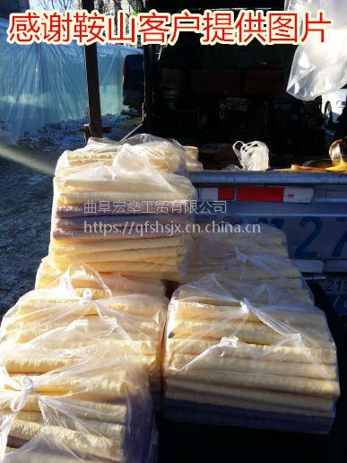 麻花型玉米膨化机 小型玉米花机 平度五谷杂粮膨化机