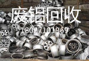 http://himg.china.cn/0/4_687_235162_300_207.jpg