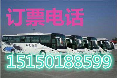 http://himg.china.cn/0/4_687_237264_400_268.jpg