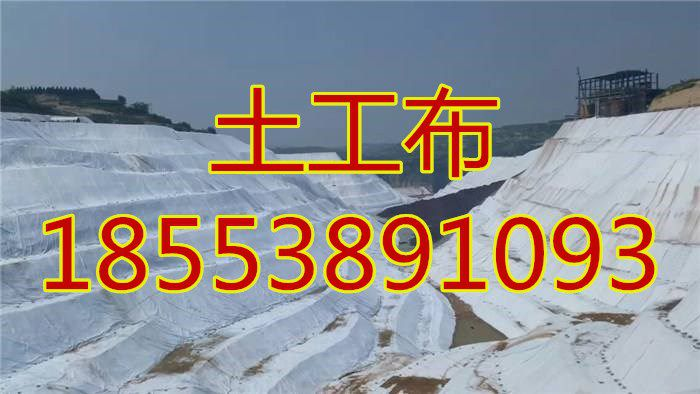 http://himg.china.cn/0/4_687_237918_700_394.jpg