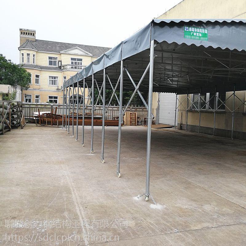 活动帐篷,各种推拉伸缩篷,户外雨棚,大排档雨棚篷布批发】图片查看