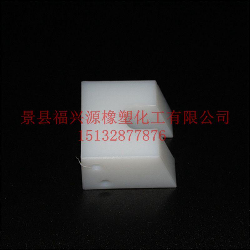 CNC尼龙制品加工生产,扬中,耐高温机加工尼龙件