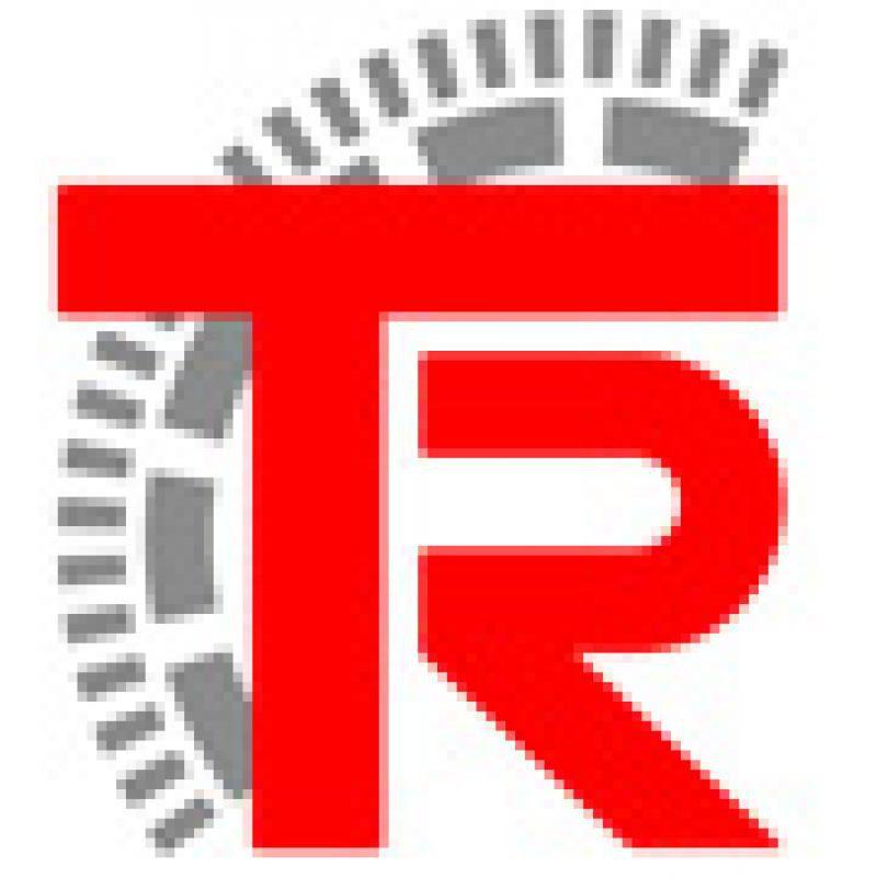 厦门海维德自动化设备有限公司