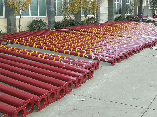 http://himg.china.cn/0/4_688_1047679_600_450.jpg