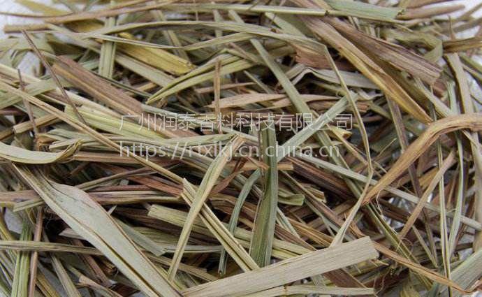 供应【润泰香料】香叶醇32154适用于烟用香精调香、食品