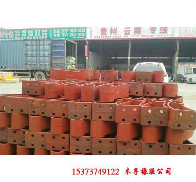 http://himg.china.cn/0/4_688_1081231_630_585.jpg