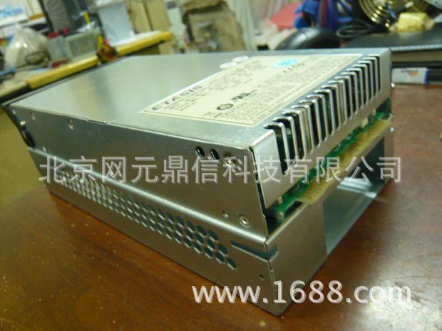 亿泰兴ETASIS IFRP-352电源 储存器专用电源1