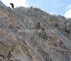 云南昆明大理矿山修复河床河道治理边坡绿化专用高次团粒剂