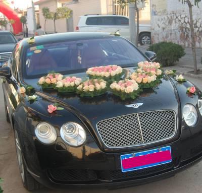 南宁市兴宁区昆仑大道附近花店订花15296564995送花装结婚鲜花车开业花篮花束