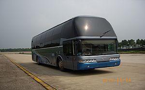 http://himg.china.cn/0/4_688_237100_300_186.jpg