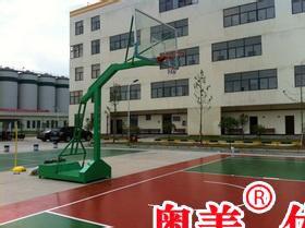 http://himg.china.cn/0/4_688_237558_280_209.jpg