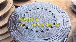 http://himg.china.cn/0/4_688_238288_260_146.jpg