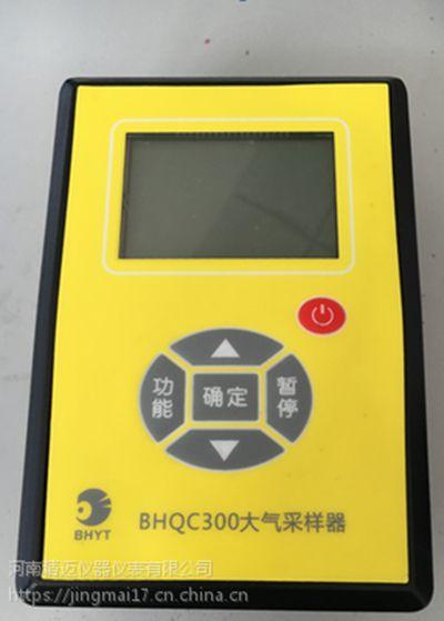 电平振荡器什么价格 芜湖电平振荡器型号