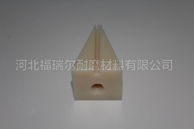 供应福瑞尔尼龙6加工件 尼龙6加工件厂家 抗老化