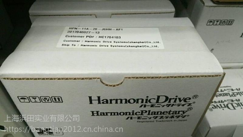 NIKUNI尼可尼辅助循环泵涡流泵25FPD07Z