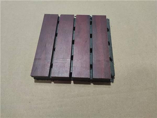 咸阳市体育馆吸音材料,陕西木质吸音板生产厂家