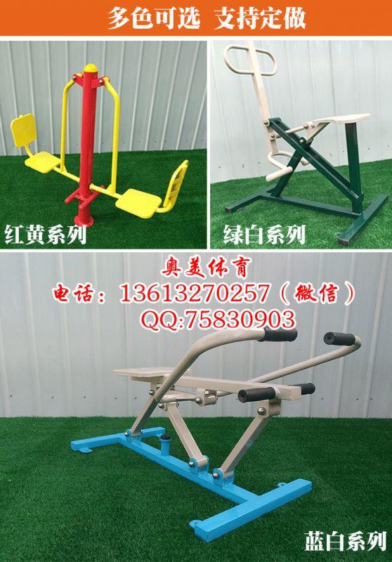 http://himg.china.cn/0/4_689_238600_558_800.jpg