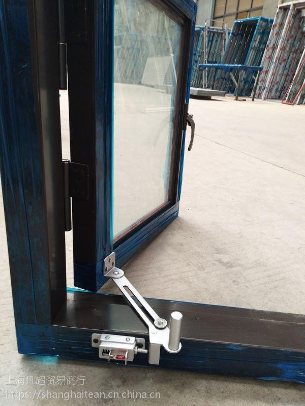 周口钢质防火窗乙级材质要求