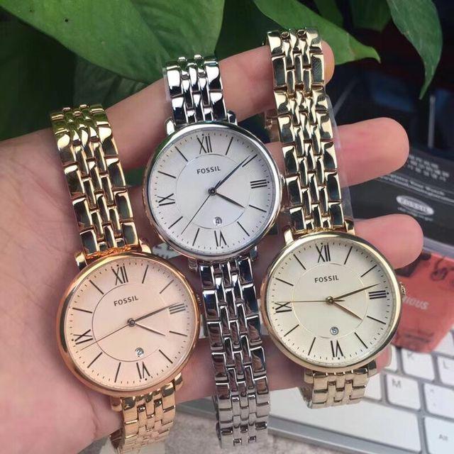 哪里有卖高仿卡地亚手表,1:1支持一件代发