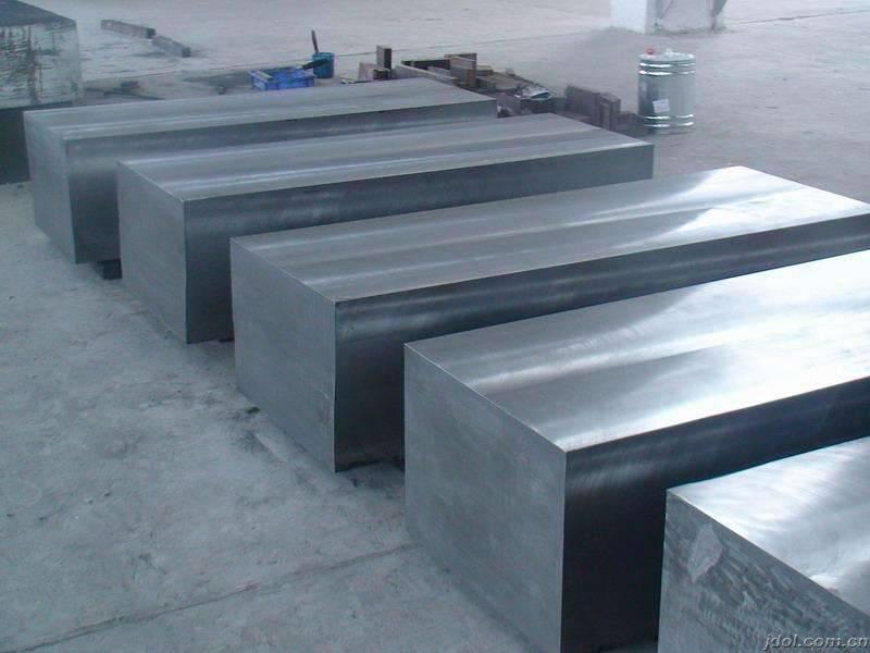 欧洲进口X2CrNbZr17不锈钢板 可代客剪板切割