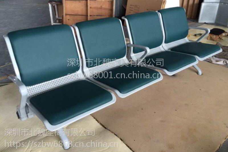 全不锈钢椅子_不锈钢椅报价大全