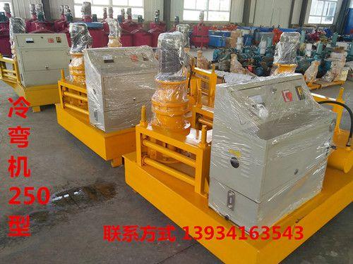 http://himg.china.cn/0/4_68_232354_500_375.jpg