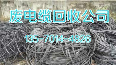 http://himg.china.cn/0/4_68_236238_392_220.jpg