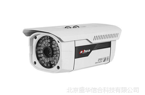 供应大华高清红外防水枪型网络摄像机DH-IPC-HFW3300P
