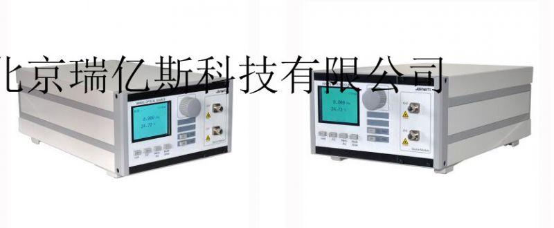 台式稳定光源BAH-60使用方法价格