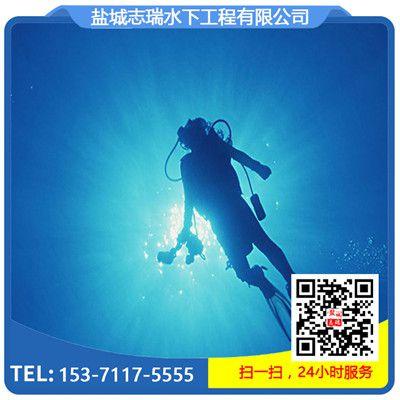 http://himg.china.cn/0/4_68_242208_400_400.jpg