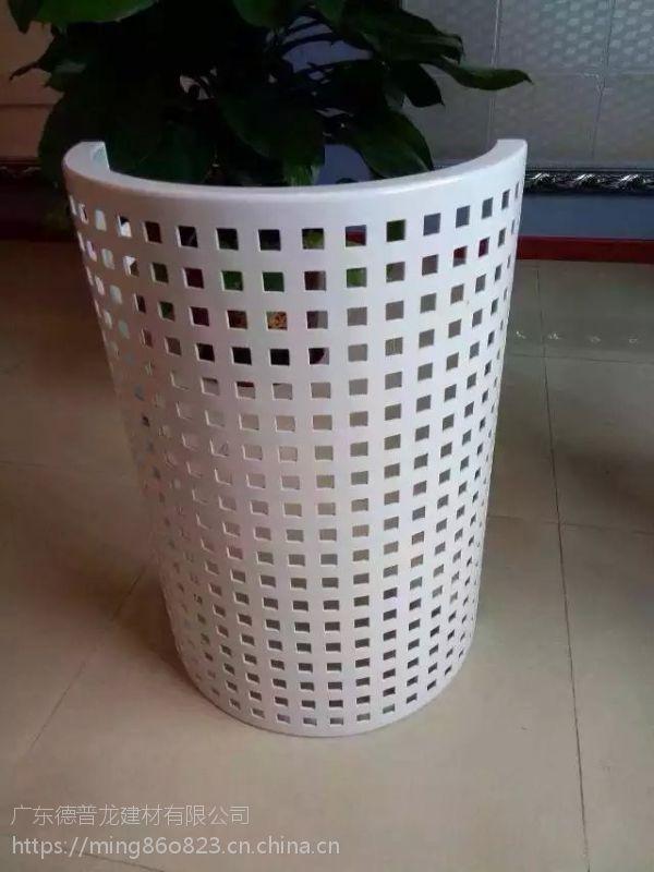 深圳包柱铝单板工艺厂家,木纹包柱铝单板销售价格。