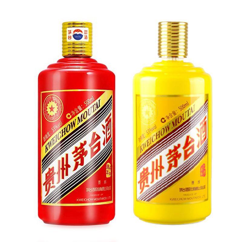 http://himg.china.cn/0/4_690_232944_800_800.jpg