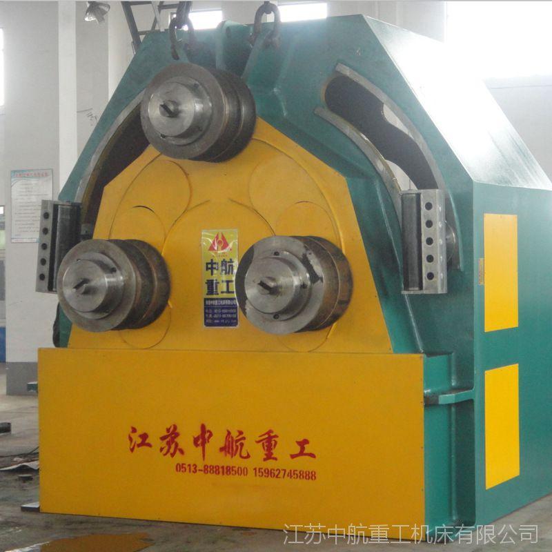 特价热销 半液压式型材弯曲机 卧式半液压型材弯曲机 可定制