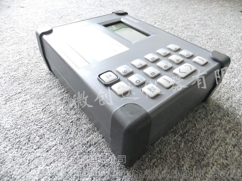 Wiltron Anritsu-Site Master330-天线分析仪