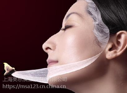 上海专业oem面膜代加工厂