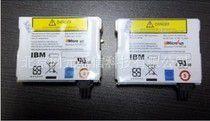 IBM 小型机 电池 44V4145 74Y5667 567