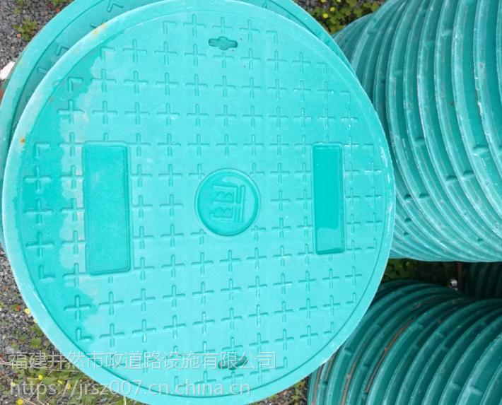 球磨铸铁单篦子排水沟盖板500*500*40压力D400