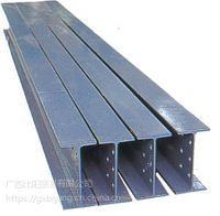 玉林市不锈钢角钢经销商