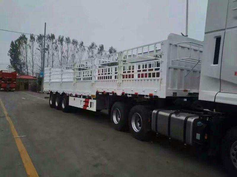 http://himg.china.cn/0/4_692_1049519_800_600.jpg
