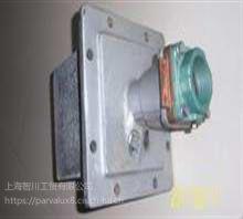 排空电磁阀6SVL-ON 220V