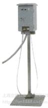 厂家直销钢带式浮油捞除机工业刮油机撇油机油水分离器