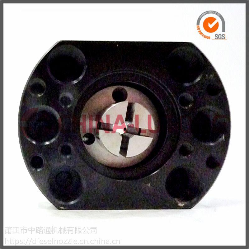柴油机卢卡斯泵头 7189-187L 厂家优质批发