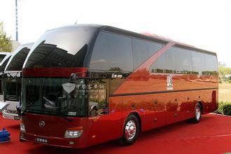 http://himg.china.cn/0/4_692_236562_330_220.jpg
