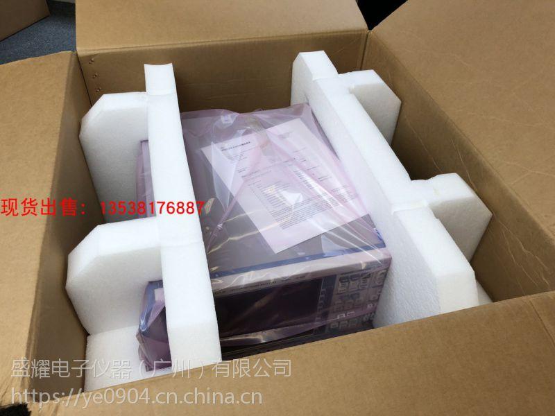 租售、回收ZVA8/ZVA24/ZVA40/ZVA50/ZVA67/ZVA110矢量网络分析仪