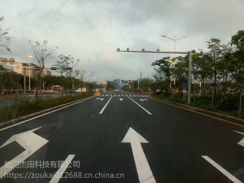 深圳货车位一般画多大,深圳大巴车位划线尺寸,深圳划一个车位多少钱