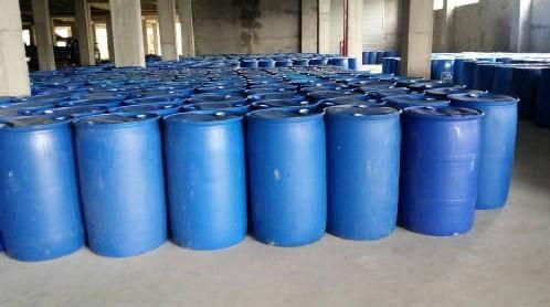 氯化苄山东生产厂家国标99.5%