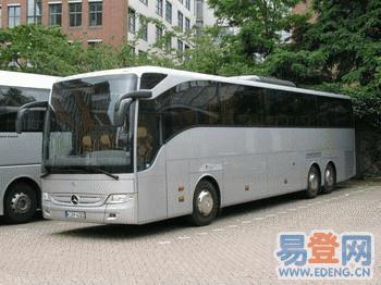 http://himg.china.cn/0/4_693_235804_350_262.jpg
