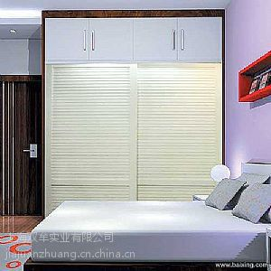上海木匠师傅维修家具 维修床 床板断了维修