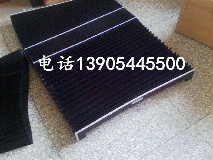 http://himg.china.cn/0/4_694_231500_750_562.jpg