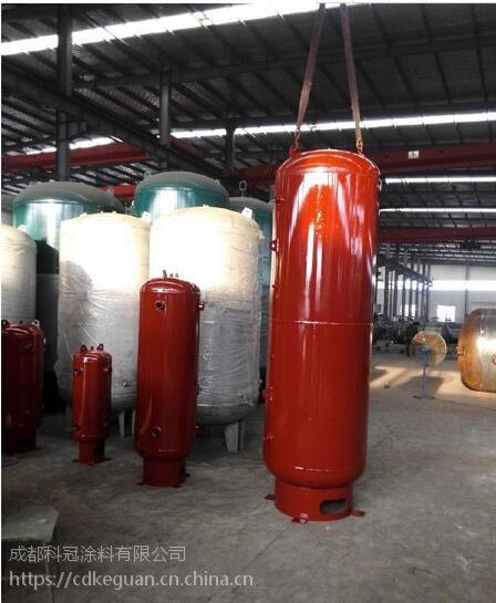 重庆水性环氧铁红底漆(环保型-无溶剂)水性环氧底漆-快干环氧底漆